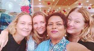 BeautyPlus_20191020133103691_save.jpg