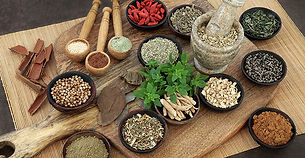 ayurvedic-herbs2.jpg