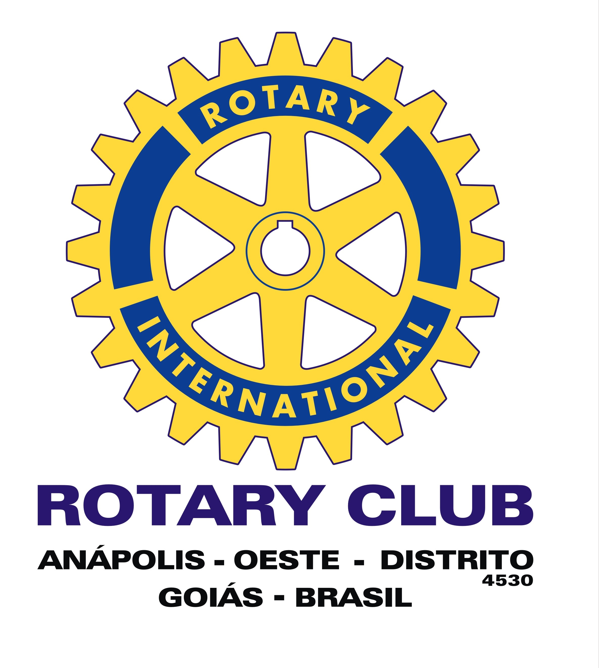 rotary+jpg.jpg