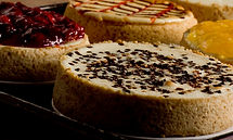 DanishBakers-090_edited.jpg