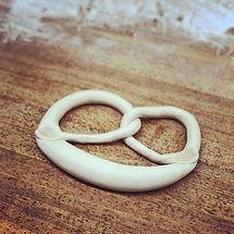 🥨 #pretzel.jpg