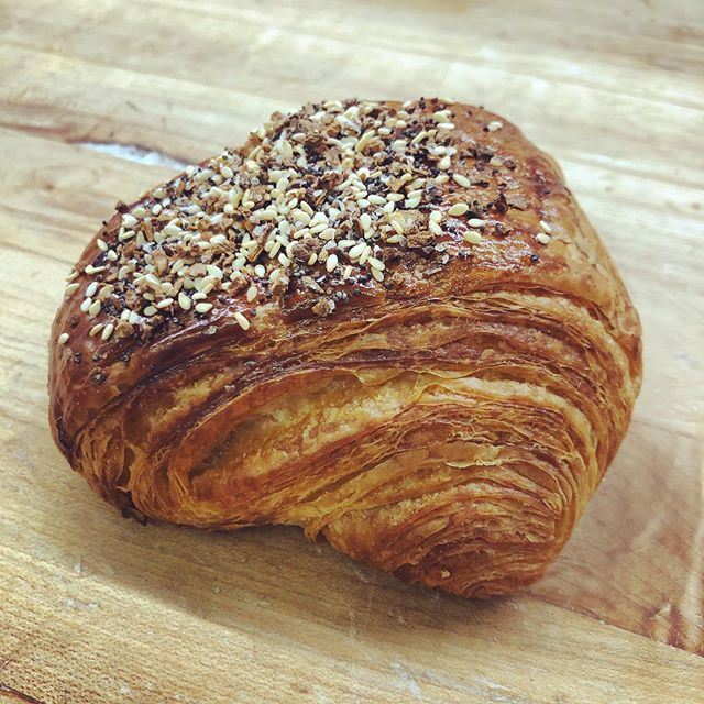 #everything #croissant.jpg