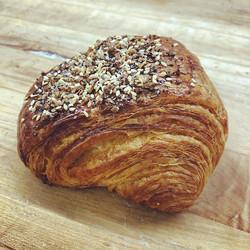 #everything #croissant.jpg
