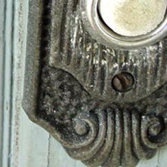 Doorbell copy.jpg