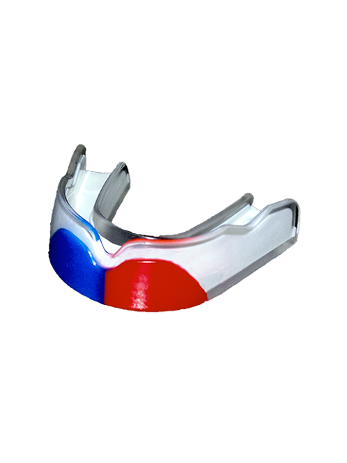 EXTREME TEAM MOUTHGUARD