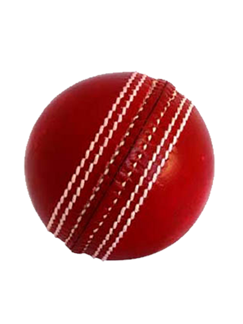 MATCH LEATHER BALL