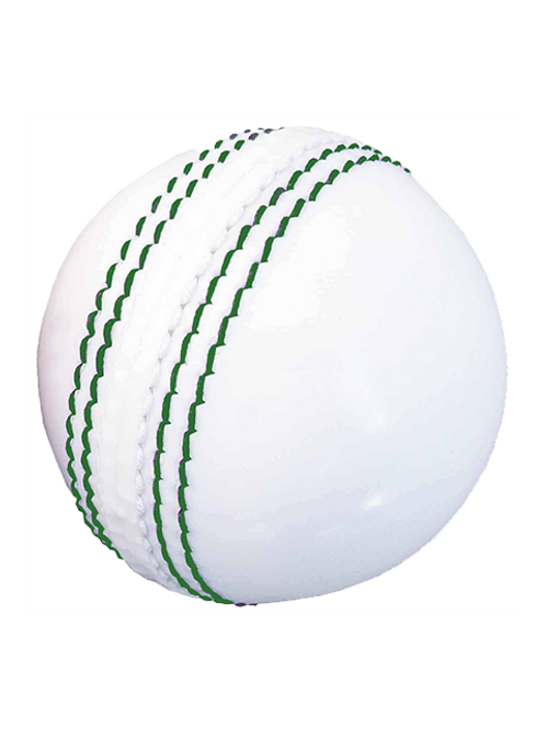 SOFT PVC BALL WITH SEAM.