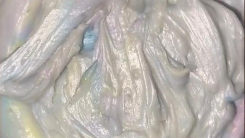 Unicorn Whipped Body Butter