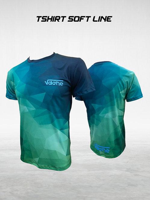 T-shirt SoftLine