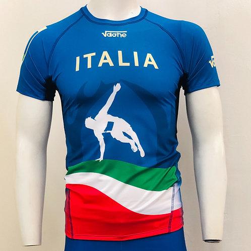 T-shirt OCR ITALIA 2019