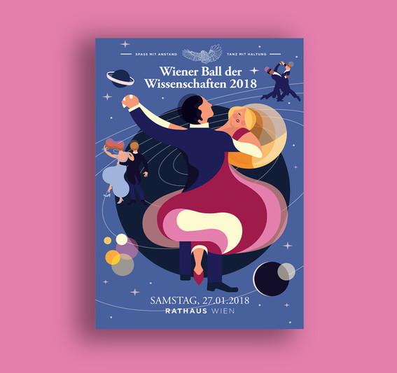 Wiener Ball der Wissenschaften_2018.jpg