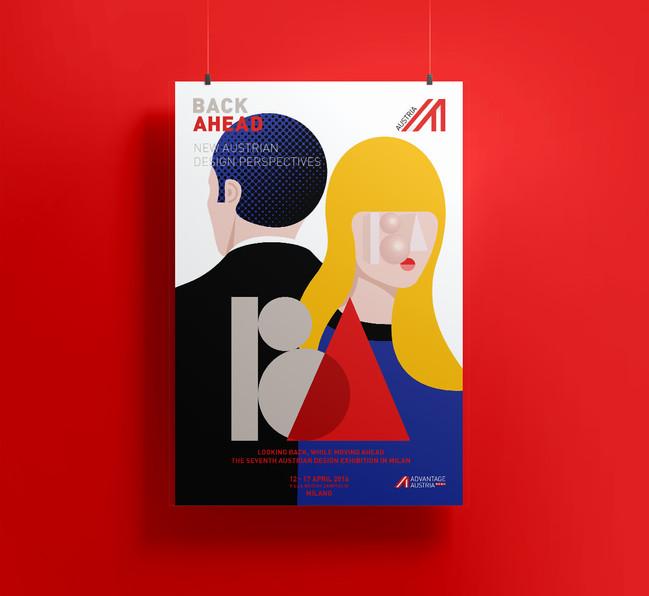 Poster-mockup_v2.jpg