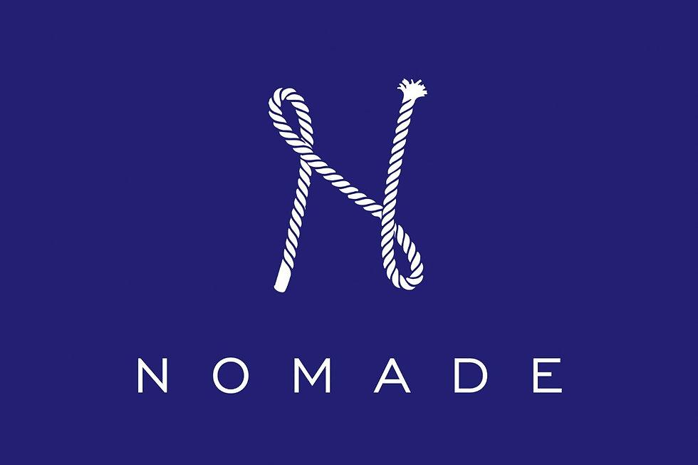 NOMADE_edited_edited.jpg