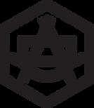 Logo_Alldsgn_web.png