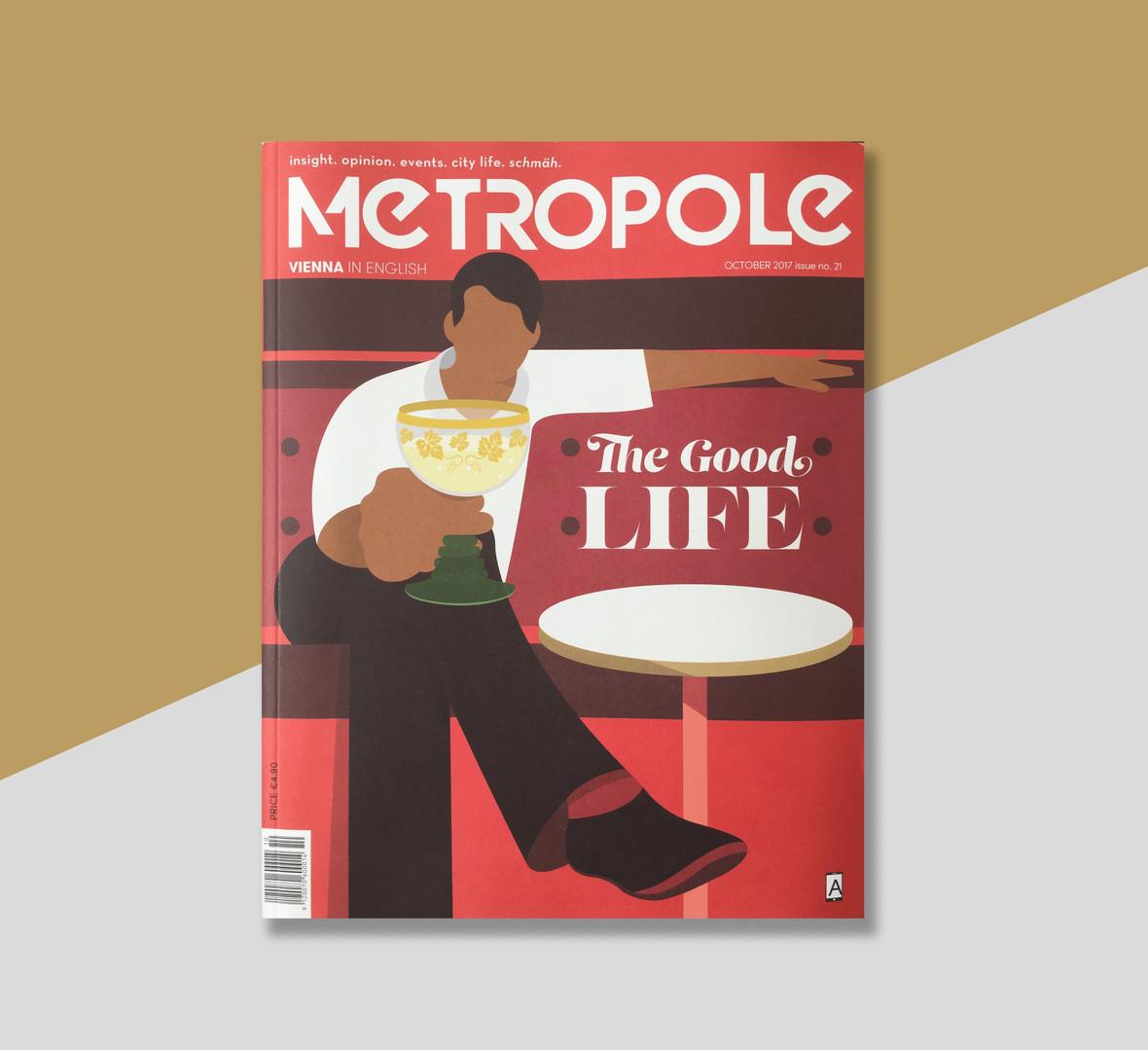Metropole%20The%20Good%20Life_edited.jpg