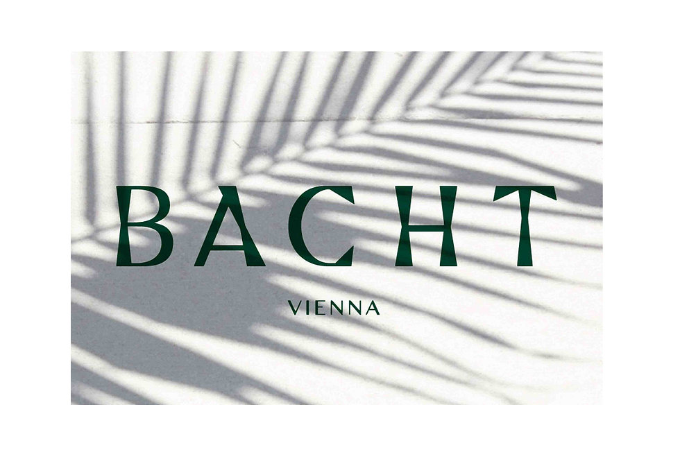 Bacht New.jpg