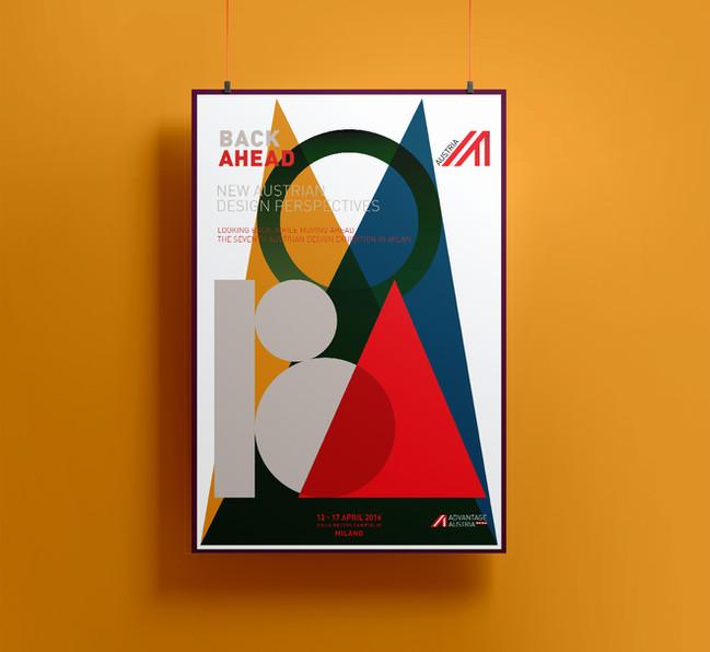 Poster-mockup_v1.jpg