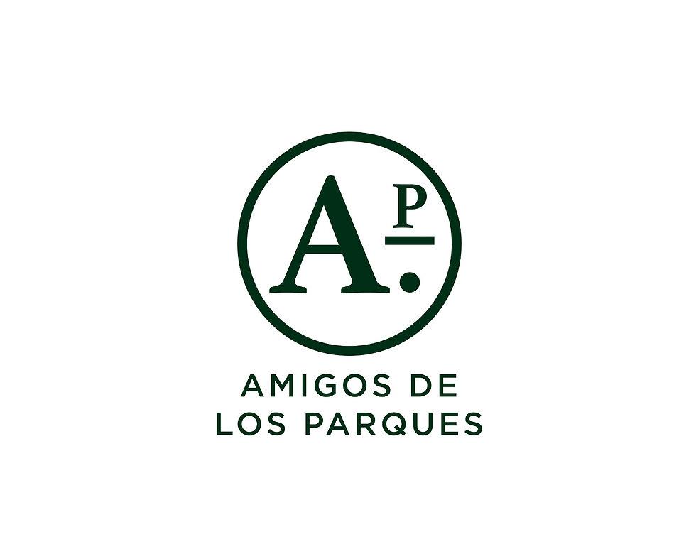 amigoparques new3.jpeg