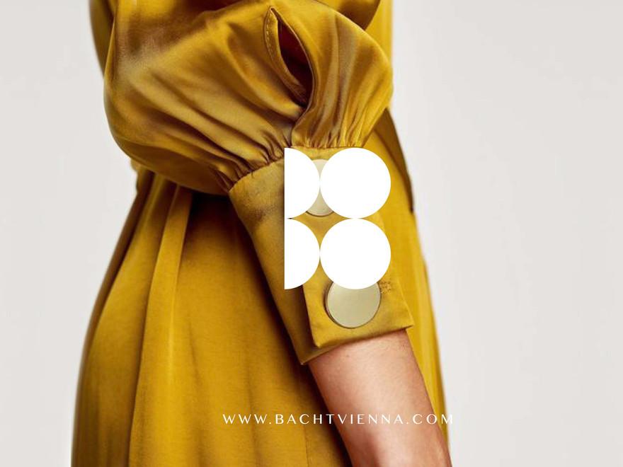 BACHT2.jpg