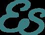 Logo Erika Schneider Psychotherapie Unternehmensberatung Konfliktmanagement in Wien 1010 und Klagenfurt