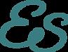 Logo Psychotherapie, Unternehmensberatung, Konfliktmanagement in Wien, Klagenfurt