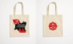 bag_mockup-2.png