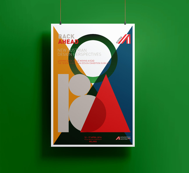 Poster-mockup_v3.jpg