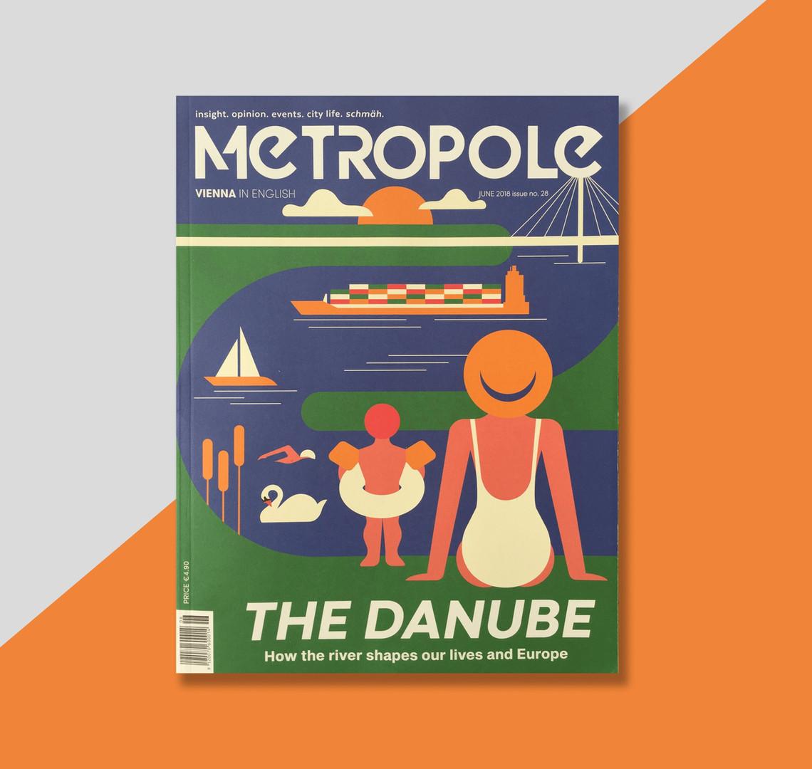 Metropole%20Danube_edited.jpg