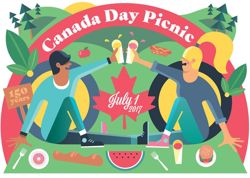 Canada-Day-Invite.jpg