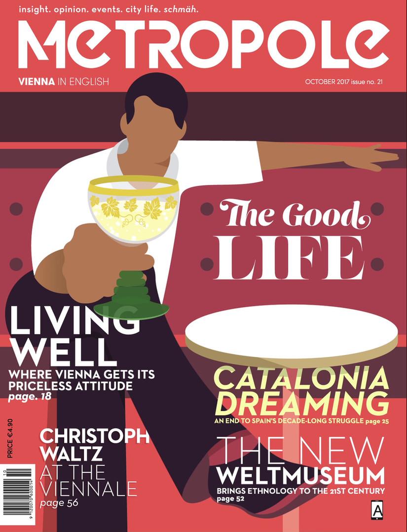 Metropole_Cover_October_ANIM_01_B.mp4