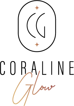 Coraline Glow logo digital.png
