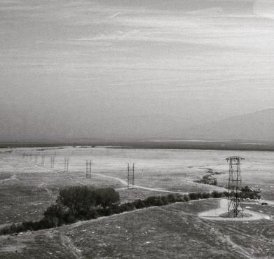 california 2015