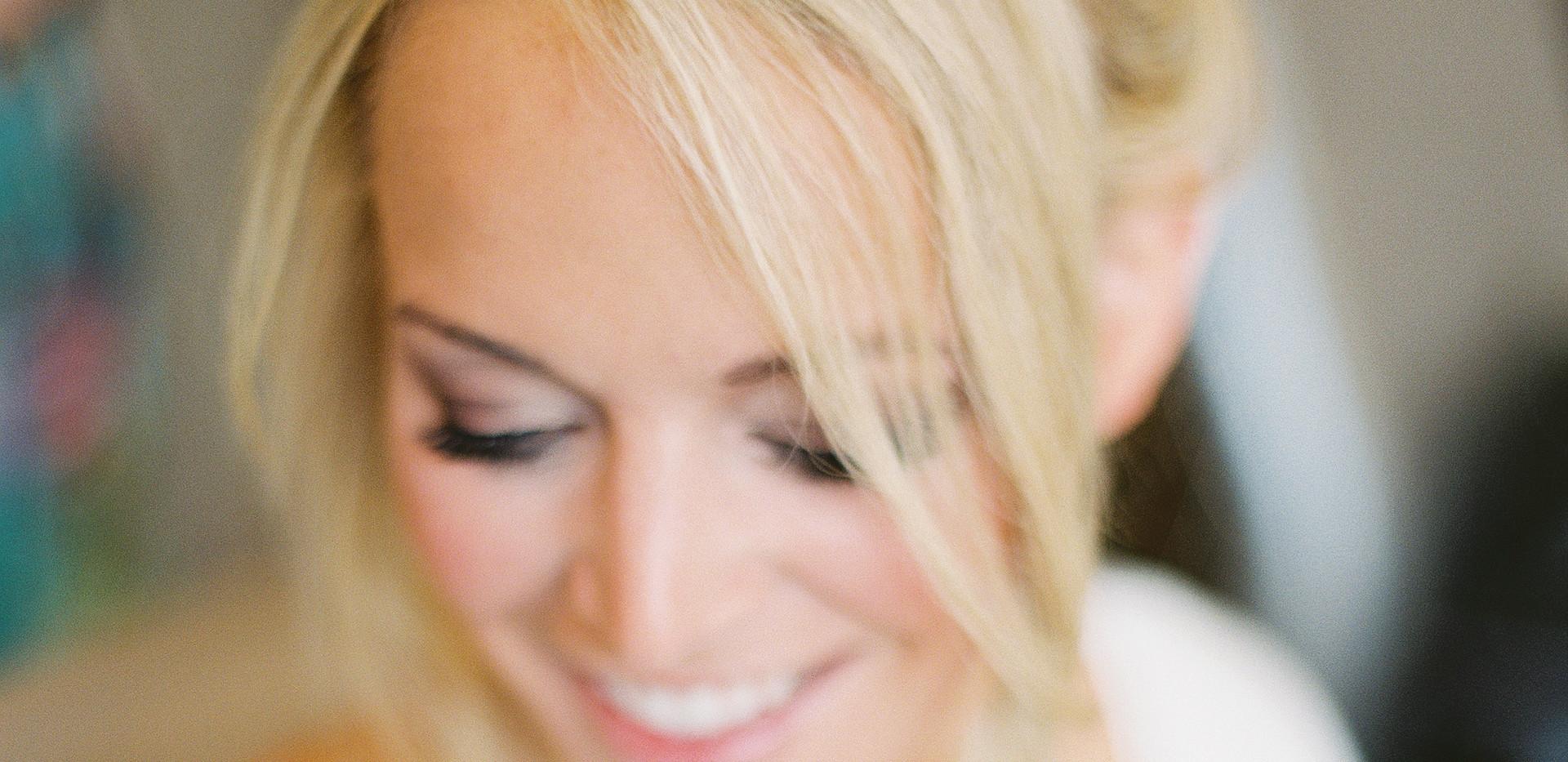 Stephanie Brazzel Photography