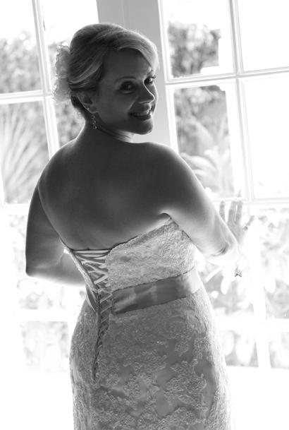 Marcia Roberts Photography, Jamacia