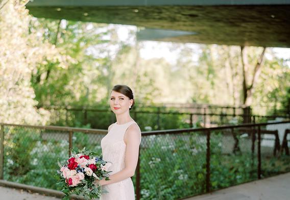 Kayla Snell Photography