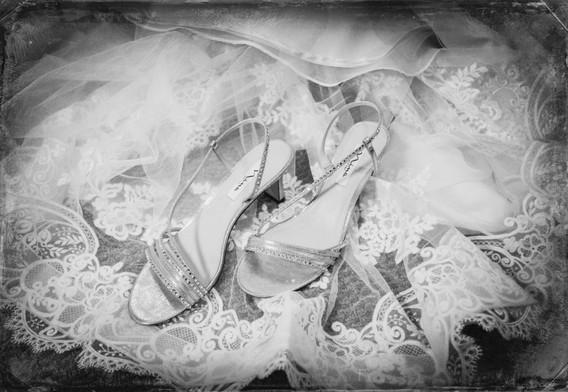 Greg Blomberg Photography