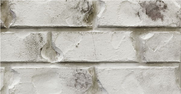 brick-cristallo-white
