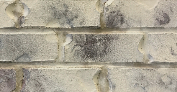 brick-tropea-beige