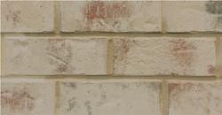 brick-toscana-beige