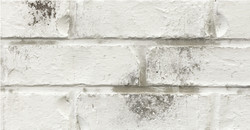 brick-avorio-white