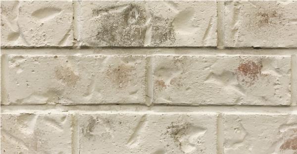 brick-riposo-beige