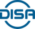 DISA-Logo-Mid-Blue-300x251.png
