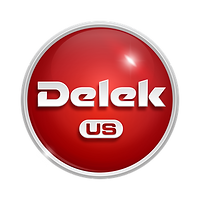 Delek_US_Holdings,_Inc.png