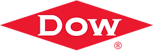 1200px-Dow_Chemical_Company_logo.svg.png