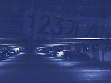 AI-2.jpg