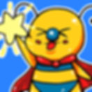 BB_Profile.jpg