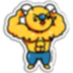 BB_Muscle_Bee(FINAL).png