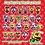 Thumbnail: Holiday Mystery Sticker Pack! 2020 by JDoArts