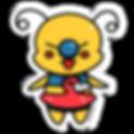 BBH_BaeBeeFloaty_2018.png