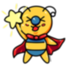 BB_Happy_Star_20190.png